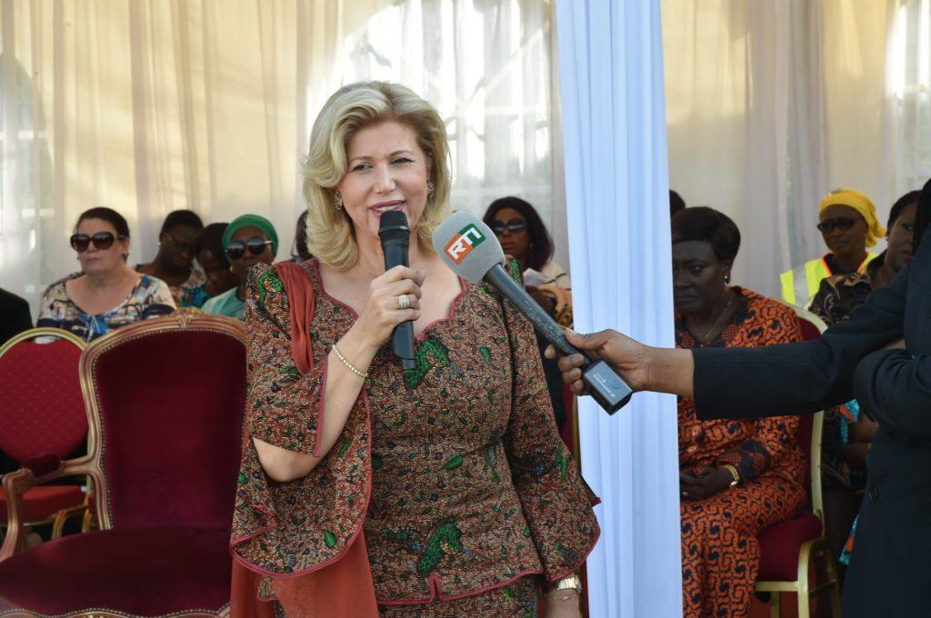 dominique-ouattara-visite-sinitres.jpg
