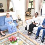 dominique-ouattara-audience-accordee-a-madame-marie-pierre-directrice-regionale-pour-l-afrique-de-l-ouest-et-du-centre-d-unicef-3.jpg