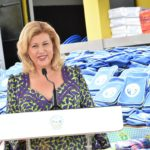 dominique-ouattara-distribution-kits-scolaires-2018.jpg