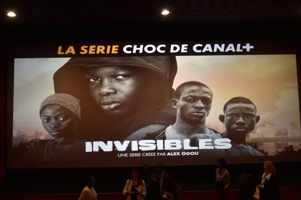 dominique-ouattara-lancement-de-la-serie-invisibles-sur-canal-plus-1.jpg