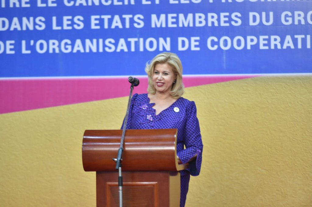 dominique-ouattara-seminaire-des-premieres-dames-des-pays-membres-du-groupe-afrique-de-l-oci-sur-le-cancer.jpg