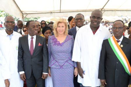 dominique-ouattara-lance-une-campagne-de-vaccination-pour-10.000-enfants-des-quartiers-precaires-3.jpg