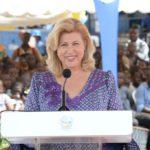 dominique-ouattara-lancement-de-la-campagne-de-vaccination-contre-la-fievre-typhoide.jpg